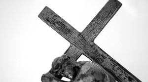 Jesus & Gospel