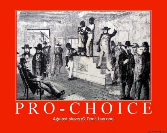pro slavery essays Florida atlantic professor faces opposition from students after his essays blaming black supremacy for slavery and in a 2017 blog post for the pro.