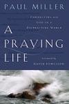 praying_life