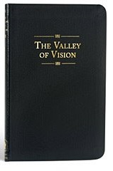 Valley of Vision Leather