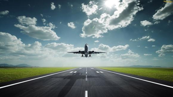 plane_take_off-1920x1080