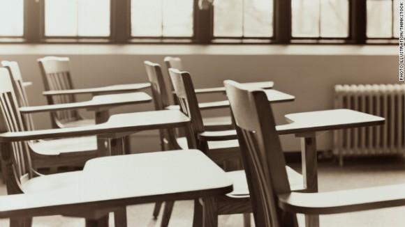 120214034118-student-desks-childhood-obesity-story-top