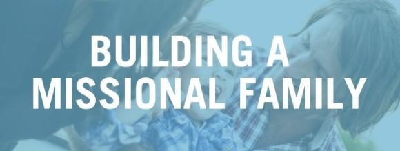 missionalfamilies